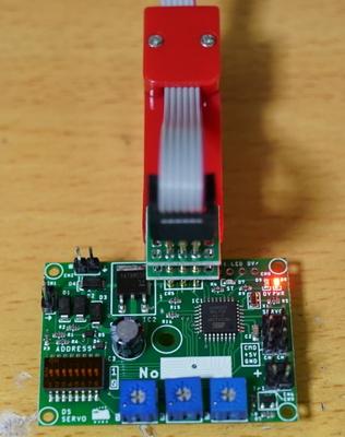ICSPWriter6.jpg