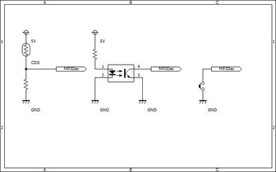 InputSensorSchematic.PNG