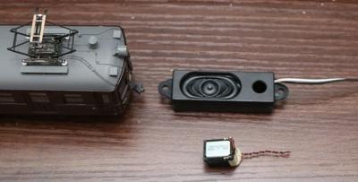 LCDspeaker2.jpg