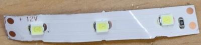 LEDtape_1.jpg