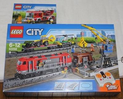 LEGO_PowerFncTrain60098.jpg
