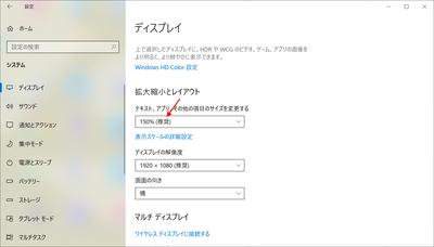 LP5012_0.png