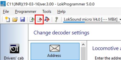 LokProgrammer_CVWrite.png