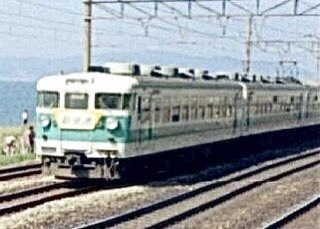 MT46_1.jpg