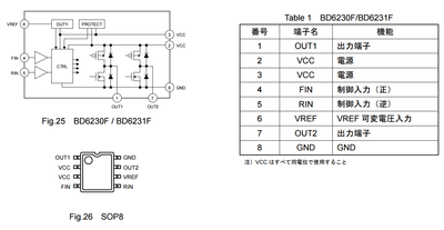 MotorDriver_BD6231FE2.png
