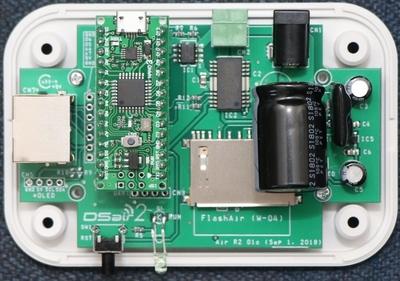 NanoMicro_2.jpg
