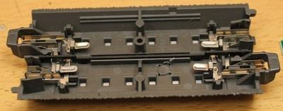 S88Detector2.jpg