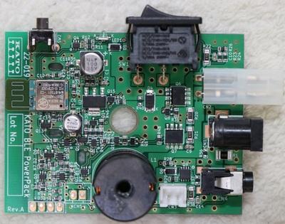 SmartController_TearDown_PCB.jpg