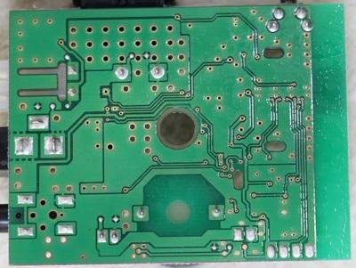 SmartController_TearDown_PCB2.jpg