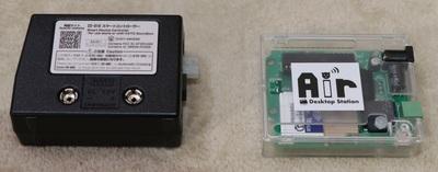 SmartController_box2.jpg