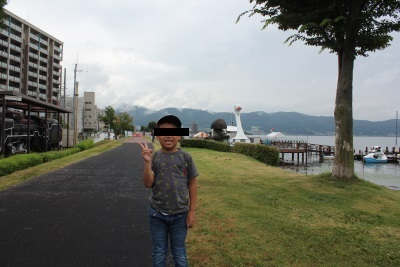 Tateshina1.jpg