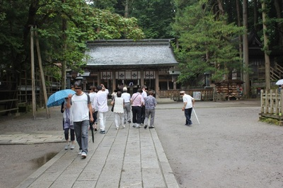 Tateshina3.jpg