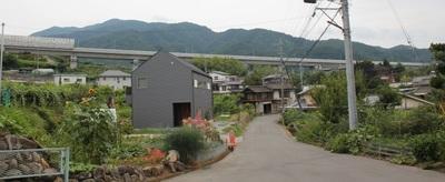 Tateshina6.jpg