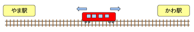 Track_Simple1.png