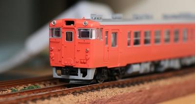 Tramway_HO_Kiha40_500_6.jpg