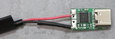 TypeCAdapter5.jpg
