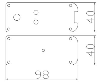 USBJK_r2_pcb_case.png