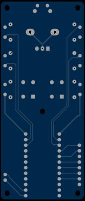 USBJK_r2_pcb_ura.png