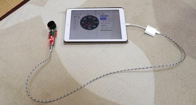 USB_Throttle31.jpg