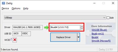 USBasp_driver1.png