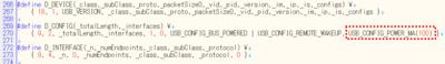 USBcore_100ma.png