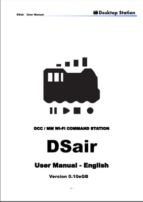 UserManualCover.png