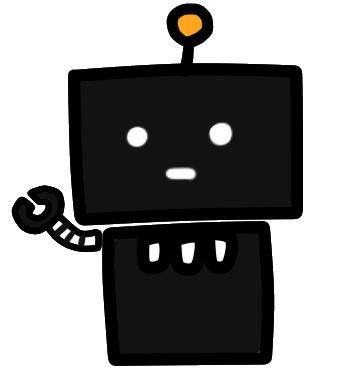 btn_robot_bif.png