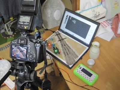 cheap_studio1.jpg