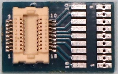 dccmaison_adapter1.jpg