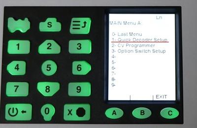 digitrax_dcs52_14.jpg