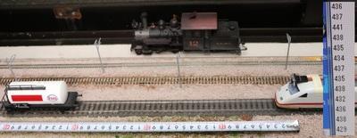 distance_30cm.jpg