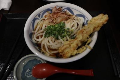 edogawa_3.jpg