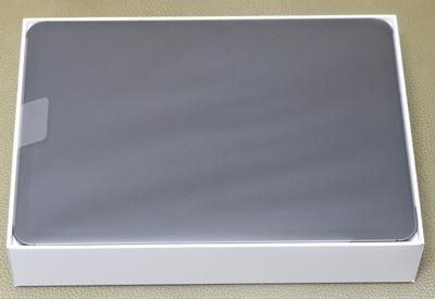 iPadPro2020_2.jpg