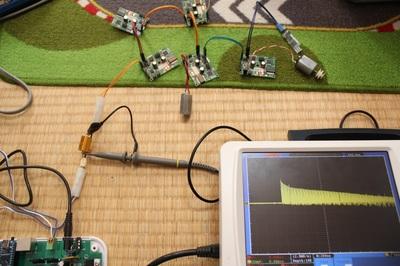 inrush_adapter3.jpg