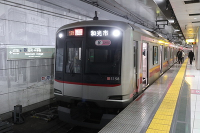 kanazawazoo_10.jpg
