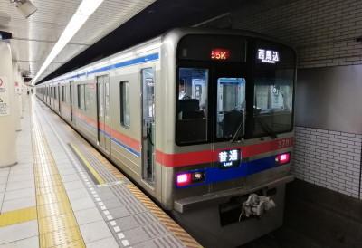 keisei3700.jpg