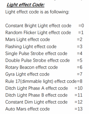 laisdcc_lighteffect.png