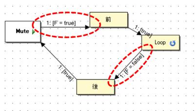 loop_12.png