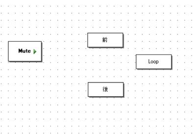 loop_3.png