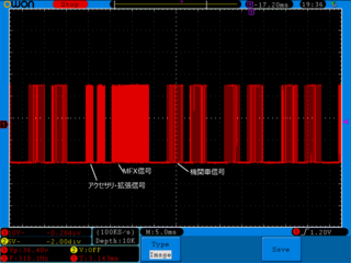 marklin-motorola-signal01.png