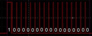 marklin-motorola-signal02.png