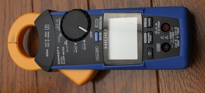 measurement_5.jpg