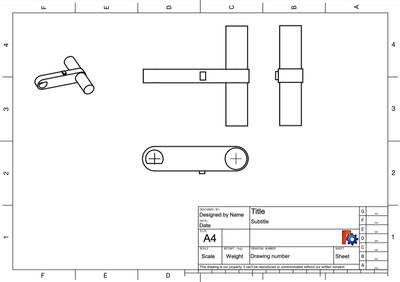 mintmascon_lever_cad2.png