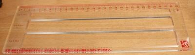 post_ruler.jpg