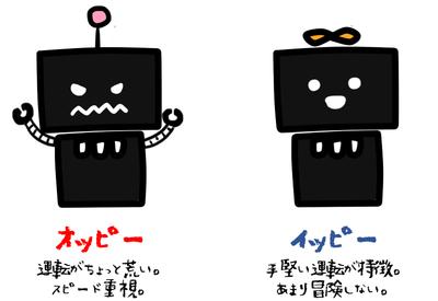 robotprofile20190908.png