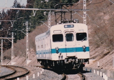tobu3000_1.jpg