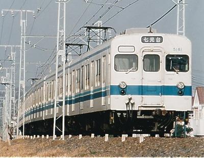 tobu5070_1.jpg