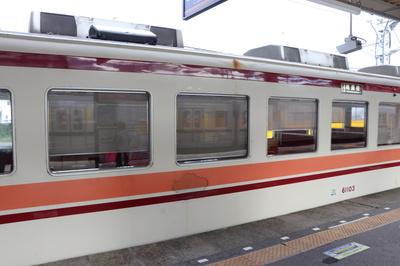 tobu6050_3.jpg
