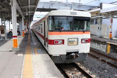 tobu6050_5.jpg