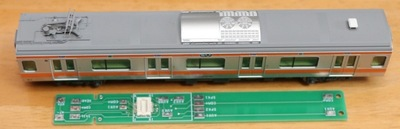 tomix_exp_nscale.jpg